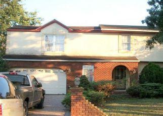 Pre Foreclosure in Glendora 08029 E EVESHAM RD - Property ID: 1597201991