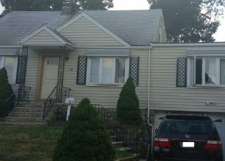 Pre Foreclosure in Lodi 07644 GARDEN ST - Property ID: 1597223888