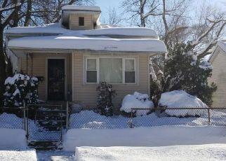 Pre Foreclosure in Chicago 60628 E 124TH ST - Property ID: 1597281246