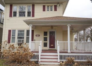 Pre Foreclosure in Lockport 14094 SOUTH ST - Property ID: 1597354394