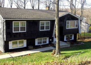 Pre Foreclosure in Landing 07850 SUCCASUNNA RD - Property ID: 1597436747