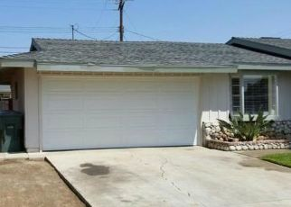 Pre Foreclosure in Riverside 92503 DELANO DR - Property ID: 1597532208