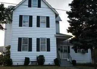 Pre Foreclosure in Magnolia 08049 SW ATLANTIC AVE - Property ID: 1597595280