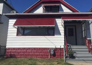 Pre Foreclosure in Buffalo 14207 ROSEDALE ST - Property ID: 1597674553