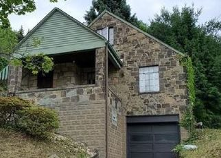 Pre Foreclosure in Pittsburgh 15221 LAKETON RD - Property ID: 1597726230