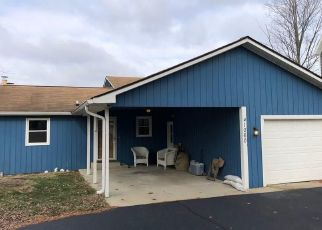Pre Foreclosure in Cicero 46034 NANTUCKET DR - Property ID: 1597871647