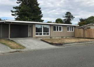 Pre Foreclosure in Fortuna 95540 KENMAR RD - Property ID: 1597899223