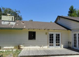 Pre Foreclosure in Yuba City 95993 WOODLEAF DR - Property ID: 1597901870