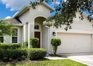 Pre Foreclosure in Orlando 32837 OLDE KERRY DR - Property ID: 1597954867