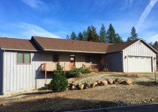 Pre Foreclosure in Murphys 95247 LUPINE LN - Property ID: 1598140564