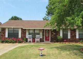 Pre Foreclosure in Muskogee 74403 GEORGIA AVE - Property ID: 1598325828