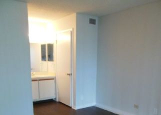 Pre Foreclosure in West Palm Beach 33401 EXECUTIVE CENTER DR - Property ID: 1598374434