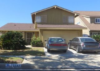 Pre Foreclosure in Carson 90746 ANDMARK AVE - Property ID: 1598448451