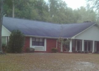 Pre Foreclosure in Mayo 32066 NE NORTHWOOD DR - Property ID: 1598538684