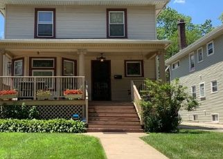 Pre Foreclosure in Chicago 60643 S PROSPECT AVE - Property ID: 1598716494