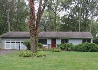 Pre Foreclosure in Indianapolis 46226 ASHBOURNE LN - Property ID: 1598754149