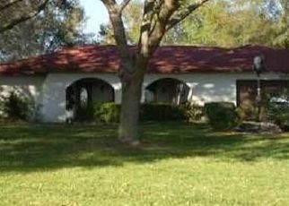 Pre Foreclosure in Plant City 33567 HOLLOWAY RD - Property ID: 1598847445