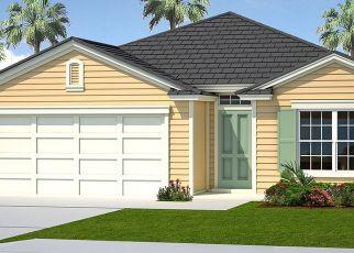 Pre Foreclosure in Fernandina Beach 32034 TIMBERLAKE DR - Property ID: 1598876807