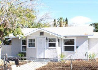 Pre Foreclosure in San Bernardino 92411 N K ST - Property ID: 1598933290