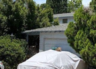 Pre Foreclosure in San Bernardino 92405 W 27TH ST - Property ID: 1598990673