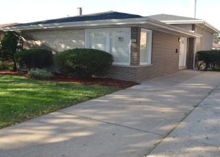 Pre Foreclosure in Chicago 60617 E 91ST PL - Property ID: 1599172870