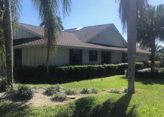 Pre Foreclosure in Palm Beach Gardens 33418 CAMERO WAY - Property ID: 1599205266