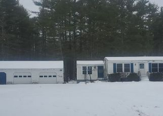 Pre Foreclosure in Gardiner 04345 WHITEFIELD RD - Property ID: 1599217988