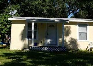 Pre Foreclosure in Tampa 33617 E 97TH AVE - Property ID: 1599331856