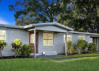 Pre Foreclosure in Titusville 32796 N LILAC CIR - Property ID: 1599378266