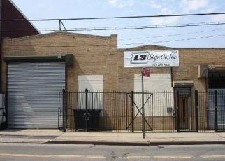 Pre Foreclosure in Ridgewood 11385 WYCKOFF AVE - Property ID: 1599401481