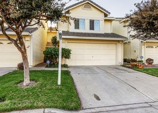 Pre Foreclosure in Pittsburg 94565 HERON DR - Property ID: 1599443979
