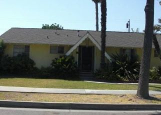 Pre Foreclosure in Whittier 90603 LINDESMITH AVE - Property ID: 1599467175
