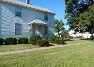 Pre Foreclosure in Loda 60948 N LOCUST ST - Property ID: 1599629226