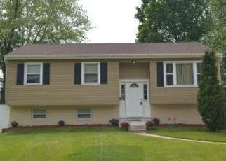 Pre Foreclosure in Gibbsboro 08026 HADDON AVE - Property ID: 1599705439