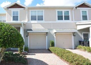 Pre Foreclosure in Orlando 32828 PARK GROVE CT - Property ID: 1599790407