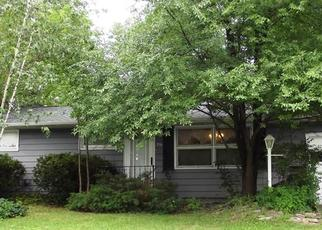Pre Foreclosure in Liverpool 13088 DREXLER ST - Property ID: 1599802223