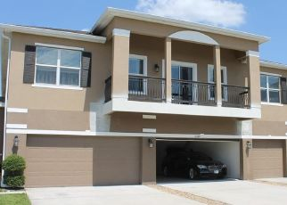 Pre Foreclosure in Orlando 32822 S GOLDENROD RD - Property ID: 1599857862