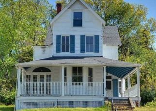 Pre Foreclosure in Lansdowne 19050 YEADON AVE - Property ID: 1599883254