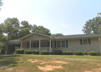 Pre Foreclosure in Lancaster 29720 HUDSON ST - Property ID: 1599955523