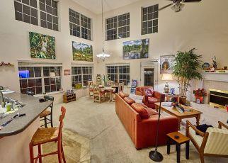 Pre Foreclosure in Santa Rosa Beach 32459 LOBLOLLY BAY DR - Property ID: 1600039621