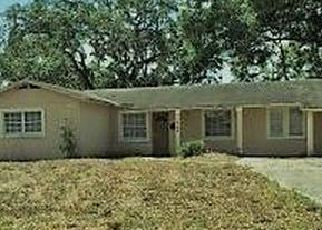 Pre Foreclosure in Winter Park 32789 OAKHURST AVE - Property ID: 1600050566