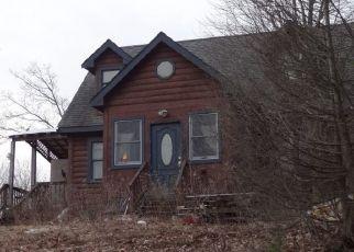 Pre Foreclosure in Brimfield 01010 FIVE BRIDGE RD - Property ID: 1600085605