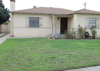 Pre Foreclosure in South Gate 90280 MCNERNEY AVE - Property ID: 1600203863