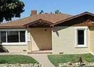 Pre Foreclosure in El Cajon 92021 N 1ST ST - Property ID: 1600219174