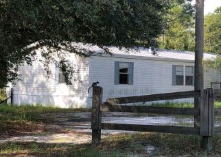 Pre Foreclosure in Glen Saint Mary 32040 TIMBER TRACE DR - Property ID: 1600263420