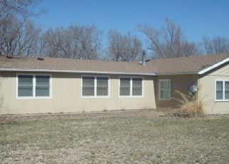Pre Foreclosure in Fort Calhoun 68023 COUNTY ROAD P39 - Property ID: 1600347508