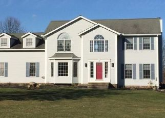 Pre Foreclosure in Chagrin Falls 44023 MARYDALE DR - Property ID: 1600356260