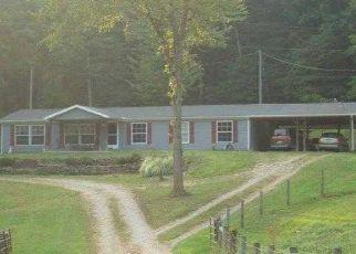 Pre Foreclosure in Newark 43055 OSBORN RD - Property ID: 1600364146