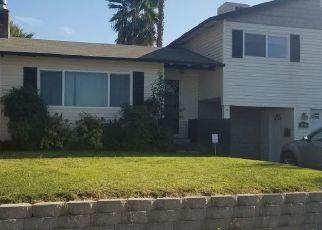 Pre Foreclosure in Marysville 95901 E 19TH ST - Property ID: 1600374668