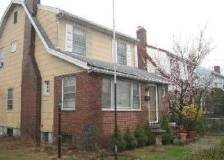 Pre Foreclosure in Queens Village 11428 221ST ST - Property ID: 1600468842